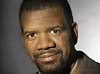 Rob Parker-Detroit News columnist